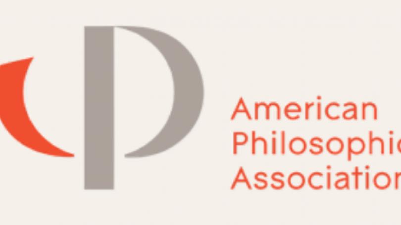 APA website